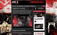 hororfilm